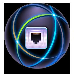 Интернет и телекоммуникации