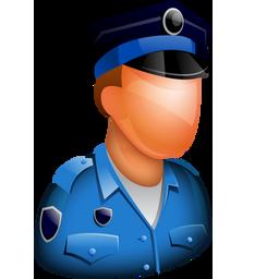 Охранные предприятия