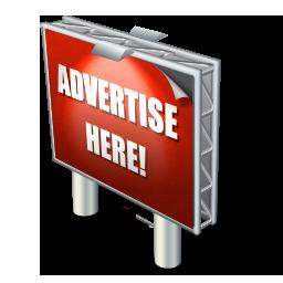 Рекламные Агентства и Типографии
